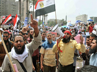 egypt-muslim-brotherhood