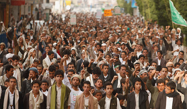 houthis (1)